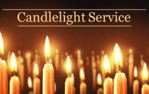 Christmas Eve Candles & the Meaning of Life – Central Congregational Church  UCC