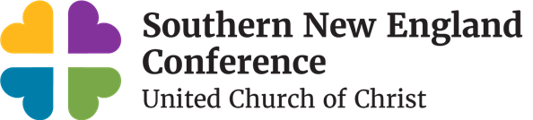 Southern New England UCC